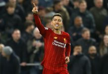 Firmino Penting