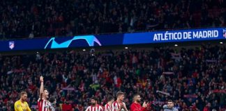 Atletico Uang