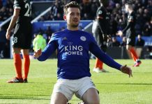 Chilwell