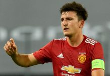 United Maguire